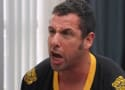 Happy Gilmore: The Price Is Still Wrong For Adam Sandler & Bob Barker!