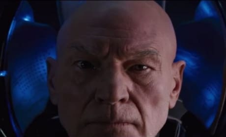 X-Men: Days of Future Past Trailer: End This War Before it Begins