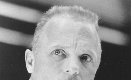 Gene Kranz Picture