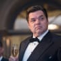 Oliver Platt as Carl Anheuser