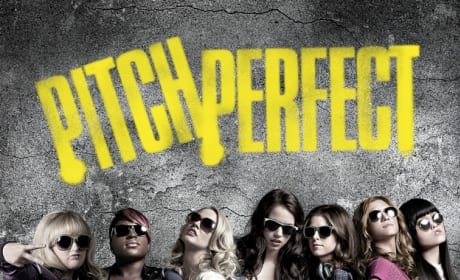 Pitch Perfect: First Trailer and Poster for the New Comedy Musical