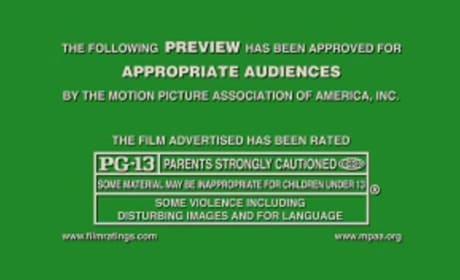 Reel Movie Trailers: Jake Gyllenhaal Reads the Source Code!