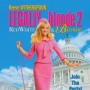 Legally Blonde 2: Red, White & Blonde Photo