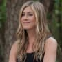 Jennifer Aniston in Wanderlust