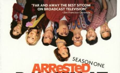 Arrested Development Movie Update from Series Creator