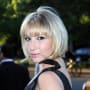 Ari Graynor Photo