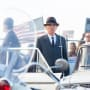 Parkland Review: JFK Assassination Revisited