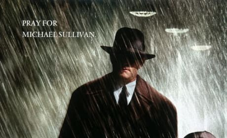 A Pair of Road to Perdition Sequels Planned