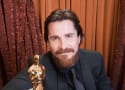 Darren Aronofsky Wants Christian Bale for Noah's Ark Film