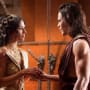 John Carter Movie Review: Take This Journey to Mars