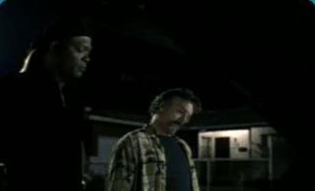 Jackie Brown Movie Trailer