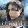 Noah Jennifer Connelly Poster
