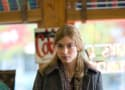 Are We Officially Dating? Casting News: Imogen Poots Joins Zac Efron