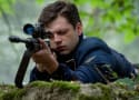 Interview: Captain America's Sebastian Stan Is No Sidekick