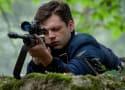 Interview: Captain America's Sebastian Stan Is No Sidekick