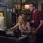 Sex Tape Review: Jason Segel & Cameron Diaz Do It Again (And Again)