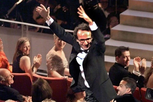 Top 10 Most Shocking Oscar Moments: Halle Berry to Marlon ...