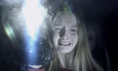 The Visit Trailer: M. Night Shyamalan Returns to Horror!
