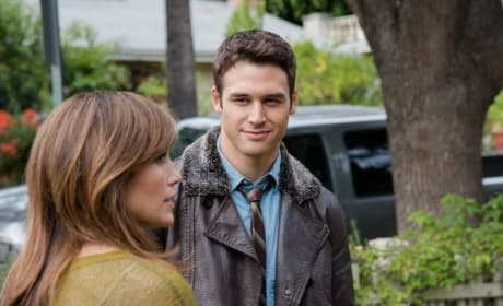 Jennifer Lopez Ryan Guzman The Boy Next Door Still