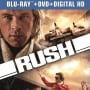 Rush DVD Review: True Tale Races Home