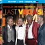 Last Vegas DVD Review: All-Stars Take the Town