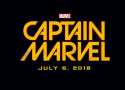 Emily Blunt Talks Possibility of Being Captain Marvel