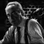 Sin City: A Dame to Kill For Powers Boothe