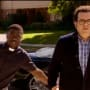 The Wedding Ringer Stars Josh Gad Kevin Hart