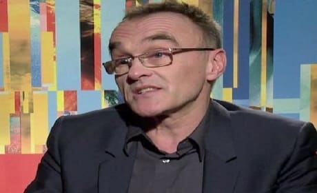 Trainspotting 2 Exclusive: Danny Boyle Talks Sequel Plot