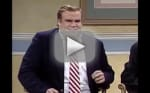 I Am Chris Farley Trailer