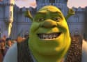 Another Shrek Movie On Its Way: Shrek the Sixth?
