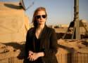 Oscar Watch: Predicting Best Actress