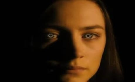 The Host Teaser Trailer: Stephenie Meyer's Next Vision