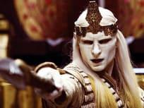 Prince Nuada Picture