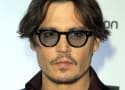 Johnny Depp to Team Up with Wes Anderson on The Grand Budapest Hotel