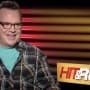 Tom Arnold Pic