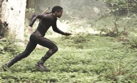 After Earth Trailer: Jaden and Will Smith Try to Survive