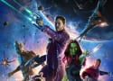 Guardians of the Galaxy Passes Iron Man on Marvel Money List