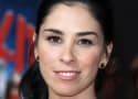 A Million Ways to Die in the West Adds Sarah Silverman