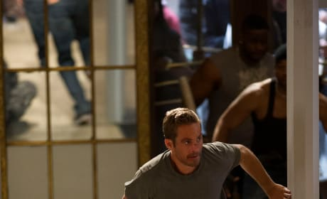 Paul Walker Stars Brick Mansions