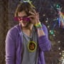 New Year's Eve Movie Review: Party Like It's 2012?