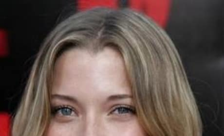Sarah Roemer Picture