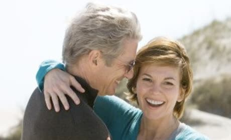 New on DVD: Nights in Rodanthe, W., Miracle at St. Anna