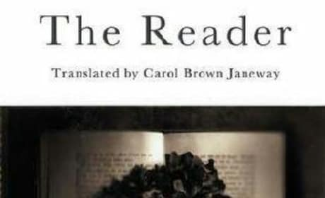 The Reader Photo