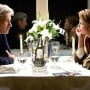 Nights in Rodanthe Review