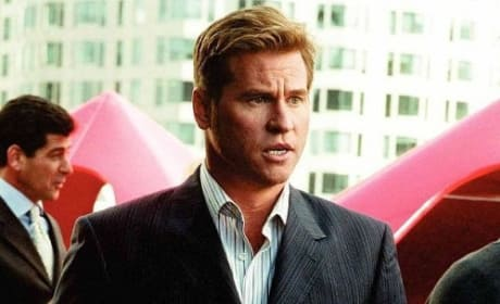 Val Kilmer in Kiss Kiss Bang Bang