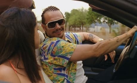 Spring Breakers 2: It Could Happen!