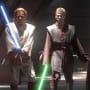 Jedi Knight, Apprentice