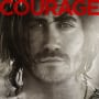 Prince of Persia Poster: Courage