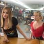 Reese Witherspoon Sofia Vergara Hot Pursuit Still